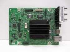 Samsung AK41-01004A BD-C5500 C6500 XAA