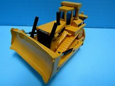 ERTL CATERPILLAR D10N TRACK-TYPE TRACTOR SCALE 1:70 - REF NO. 220 - SPAIN - NIB