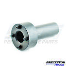 Johnson Evinrude Trim Cylinder End Cap Remover Precision 983-409 0324958