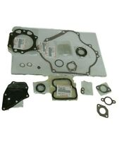John Deere FE290D engine gasket kit 4x2 Gator  AM124809