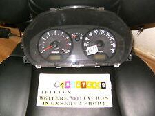 instrument cluster kia picanto 9400707150 cluster cockpit