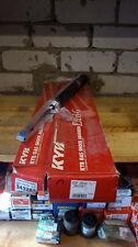 2x KYB Rear Gas Shock Absorbers 343281 Audi A6 C5  VW Passat 3B Skoda Superb 3U4