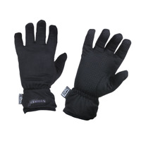 Striker Ice Gloves Marsh Mayhem Camo Shooting Glove
