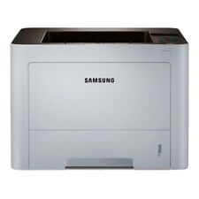 Samsung M3820ND M-3820ND M 3820 ND Laserdrucker ProXpress Duplex NEU OVP
