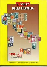 "Supplément à la Revue ""Cronaca Filatelica"" n° 235"