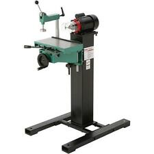 G0540 Grizzly Single Spindle Horizontal Boring Machine