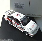 Ford Sierra Cosworth Tour de Corse 1987 Blomqvist 1:43 .Trofeu Models . #3474