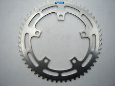 SHIMANO Wcut CHAINRING - 55 T - 130 BCD - 1994 - NOS