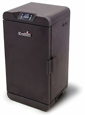 Char-Broil Digital Electric Smoker Model #14202002-A1 Read Shipping Charges