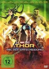 Thor - Tag der Entscheidung