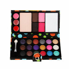 Unbranded Makeup Products