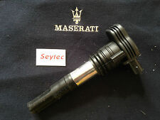 Ferrari,Maserati,Zündspule,versch.Modelle,siehe Liste,Ersatzteilnummer : 227876