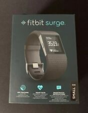 Fitbit Surge Fitness Watch - Small
