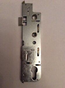GU Gearbox door lock centre case Old Style replacement uPVC mechanism  35mm
