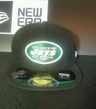 New York Jets New Era 59Fifty NFL Fitted Cap/Hat Size 7-3/8