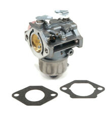 Carburetor for John Deere F510, F525, F710 Front Lawn Mower Garden Tractors