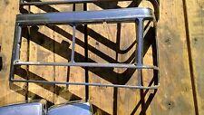 80-89 CADILLAC FLEETWOOD DEVILLE Driver Left Headlight turn signal bezel