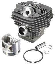 STIHL MS660 Cylinder & Piston Assembly Kit