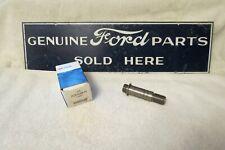NEW OEM 2008-2014 Ford E-150 Engine Oil Filter Housing Adapter Insert  #1226