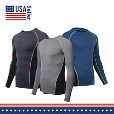 COOVY Sports Rash Guard Surf Beach Swim SPF Skin Protection Sun Block Shirts