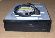 "5.25"" SATA Internal DVD/CD RW Rewritable Drive Burner Writer Desktop PC W/Cable"