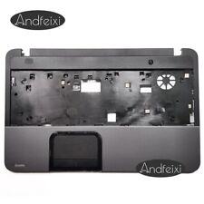 Toshiba Satellite C850 C855 L850 L855 Palmrest Cover Upper Bezel Case H000038670