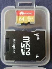 Huawei 64gb Sd Card