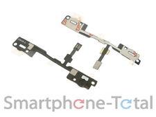 OnePlus 2 two menú tecla Flex iluminación Home presión punto button incl. almohadilla adhesiva