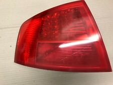 Audi A8 D3 Rear/Tail Light Led 4E0945095E