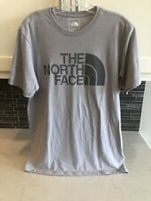 The North Face Mens Large Tshirt