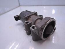 Mitsubishi pajero III 3,2di-d 160ps agr válvula recirculacion de gases k5t70071 (ky163)