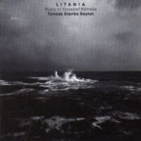 Tomasz Stanko - Litania [New CD]