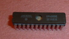 NEW ALTERA EP600DC IC Simple EPLD Programmable Array Logic 24-Pin Ceramic DIP