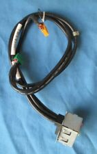 Dell X924M Inspiron 545 USB/Audio Panel with Motherboard Cable 0X924M