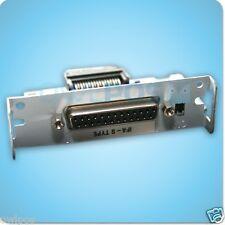 Samsung Bixolon RS-232 Serial Port Interface Card Adapter SRP-350 370