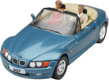 BMW Z3 JAMES BOND GOLDENEYE 1:36 CORGI