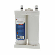 Fits Frigidaire WF2CB PureSource2 46-9911 Comparable Refrigerator Water Filter