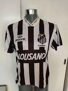 Santos  FC 1994 XL