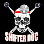 Shifter-Doc