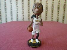 Girls Basketball Bubble Head Figure from University of Iowa