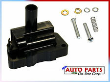 01- 07 NISSAN FRONTIER IGNITION COIL FITS SENTRA TSUBAME TSURU 95-07 IGNITION