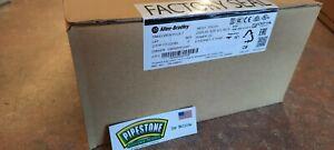 "2711P-T7C22D8S Allen-Bradley ""Factory Sealed-2021"" PanelView Plus 7    Kentucky"