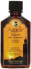 Agadir Argan Oil Treatment Hair 118ml for Her