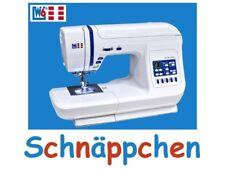 W6 Nähmaschine N 3300 Exklusive Schnäppchen