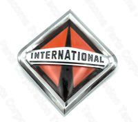 INTERNATIONAL INSULATR 3564512C1
