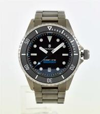 STEINHART océano de titanio 500 Premium