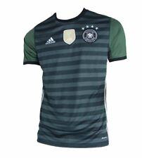 2016 Deutschland Nationalmannschaft Fußball Trikots günstig
