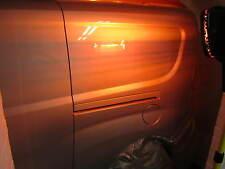 Alloy Wheel Refurbishment Repair Paint Curing Lamp with stand smart repair heat