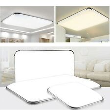 Deckenlichter/- leuchten Lichtquelle LED | eBay