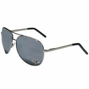 NFL Aviator Sunglasses Choose your Team